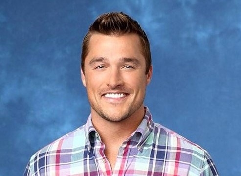 Chris harrison claims that chris soules is a millionaire ok here s