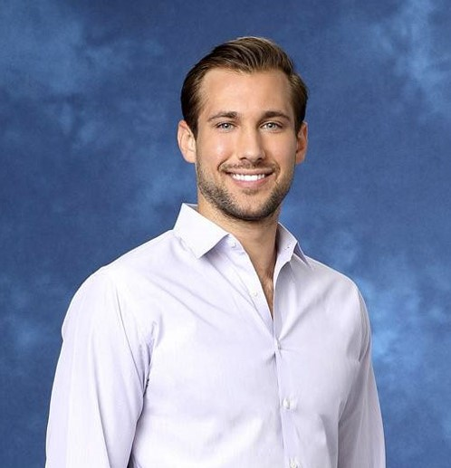OFFICIAL Names Of Bachelorette 2014 Contestants Revealed Part 2