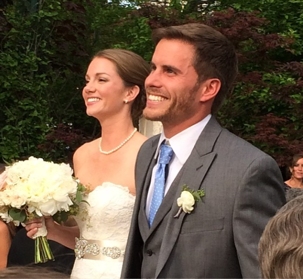 Is michael stagliano dating anyone