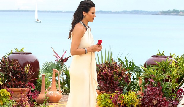 andi-bachelorette-finale-proposal