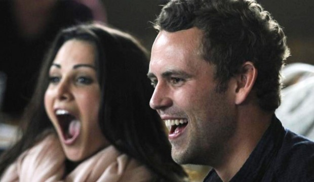 andi-dorfman-and-nick-viall-photo
