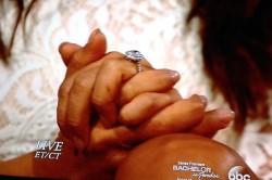 andi-dorfman-engagement-ring