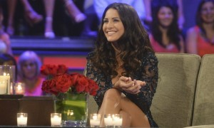 andi-dorfman-the-bachelorette-men-tell-all
