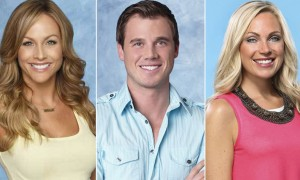 bachelor-in-paradise-cast-clare-crawley-sarah-herron-ben-scott