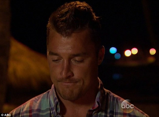 chris-soules3