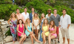 bc-bachelor-in-paradise-cast-2