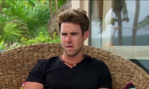 Bachelor-In-Paradise-Sarah-and-Robert-break-up