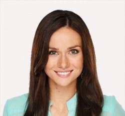Natalie-bachelor-canada