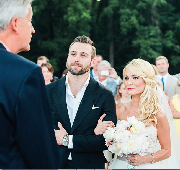 emily-maynard-wedding
