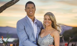 the_bachelor_split_confirmed_sam_frost_blake_garvey