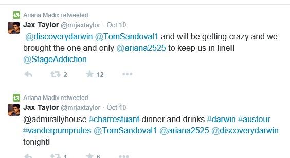 tom-ariana-twitter