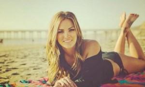 Becca_tilley_bio