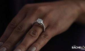 engagement-ring