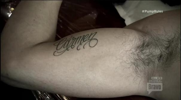 jax-carmen-tattoo
