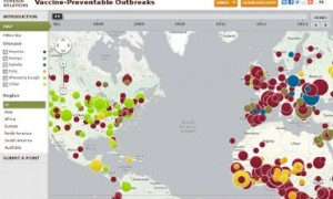 vaccine-preventable-outbreaks-17774952