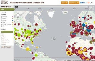 vaccine-preventable-outbreaks-17774952