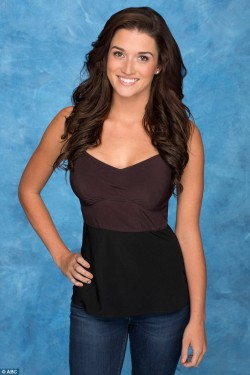 Bachelor 2015 Contestants Names Ages And Hometowns