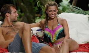 marcus-lacy-bachelor-in-paradise-still-together