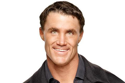 Greg-Plitt-actor-and-fitness-instructor-struck-and-killed-by-train-in-Burbank