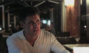 pump-rules-recap-tom-sandoval