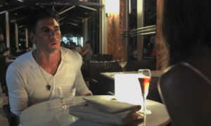 tom-sandoval-wants-kristen-to-be-happy-bravo-tv-offic5ial-site-1