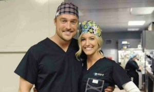 Bachelor-stars-Chris-Soules-and-Whitney-Bischoff-665x385