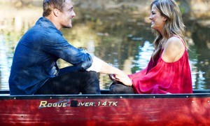 Chris-Soules-Becca-The-Bachelor-467