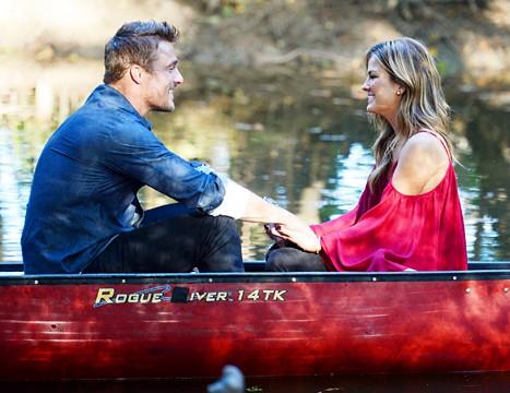 Chris-Soules-Becca-The-Bachelor-467
