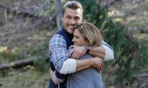 Chris-Soules-Becca-Tilley-The-Bachelor-2015-Episode-6