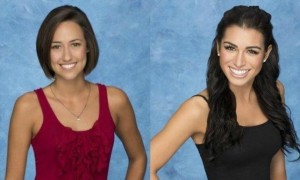 Kelsey-Poe-Ashley-Iaconetti-The-Bachelor-2015-665x385