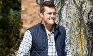 chris-soules-the-bachelor-2015-d-665x385