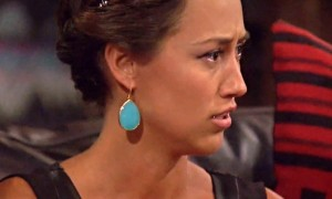the-bachelor-kelsey-panic-attack