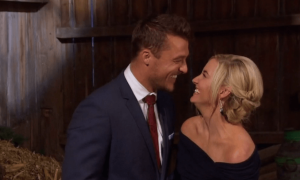 Chris-Soules-proposed-to-Whitney-Bischoff