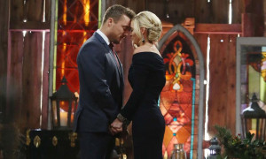 chris-soules-whitney-bischoff-the-bachelor-finale