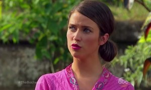 kaitlyn-bristowe-elimination-video1