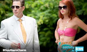 thomas-ravenel-and-kathryn-dennis-on-southern-charm