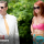 Thomas Ravenel on Kathryn Dennis' finale ultimatum