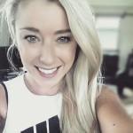 Alysha_Brown_ex_Poki