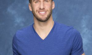 Shawn-Booth-8