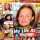 Bruce Jenner was almost 'Aunt Heather' to his children!
