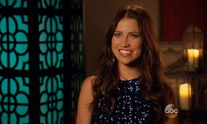 ABC_Kaitlyn_the_Bachelorette_ml_150520_16x9_992