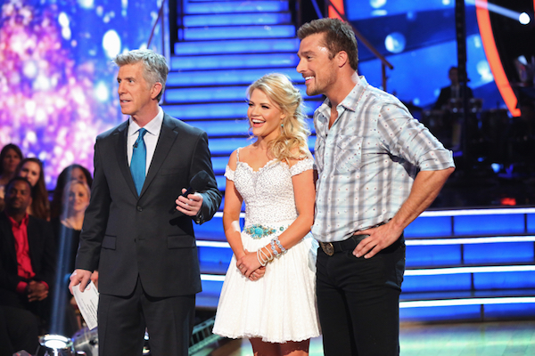 chris_soules_witney_carson