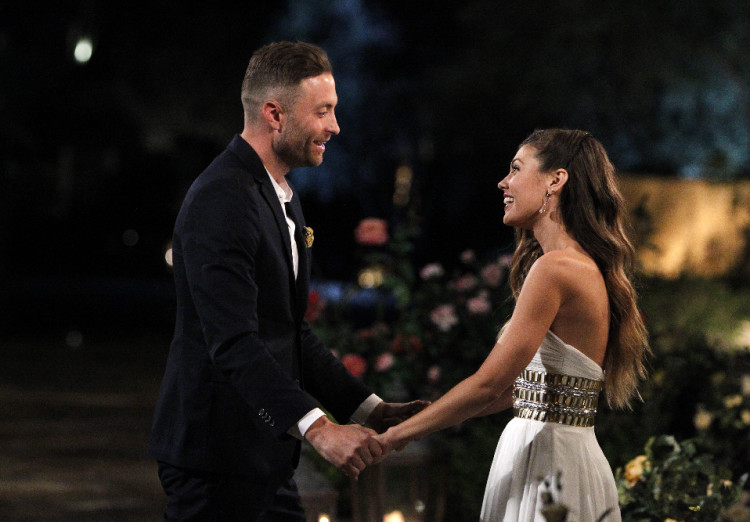 Are Britt And Brady Still Dating June 2018