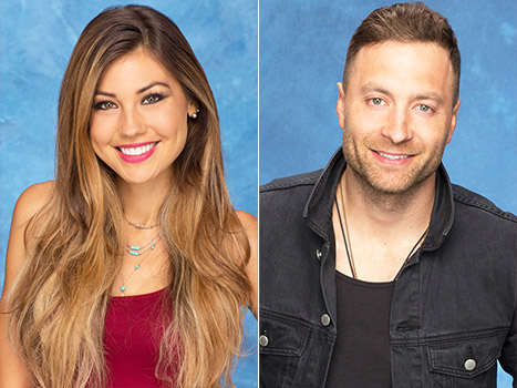 is britt dating brady toops Don't get your hopes up if you think britt nilsson would be the one walking away with an engagement by the end of the bachelorette season 12 the former bachelorette contender and boyfriend brady toops are reportedly no longer together nilsson, a 28-year-old waitress, was eliminated in the premiere.