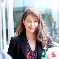 Lana_Jeavons-Fellows
