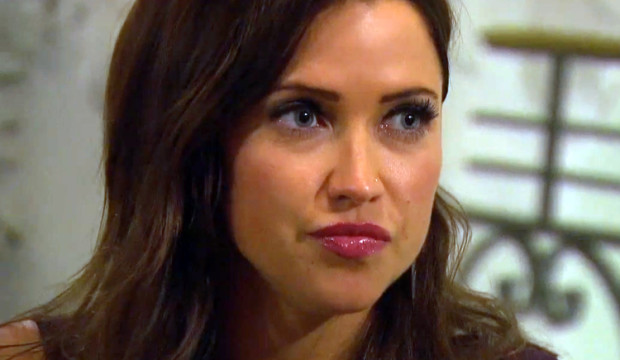 Kaitlyn Bristowe Just Came for Someone Who Said She Didnt Deserve Shawn Booth
