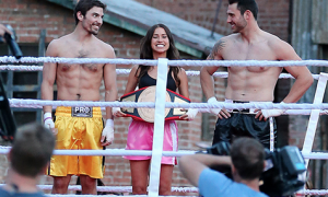 bachelorette-2015-boxing-match