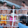 Bachelorette 2015 Episode 2 recap: gloves on, shirts off!