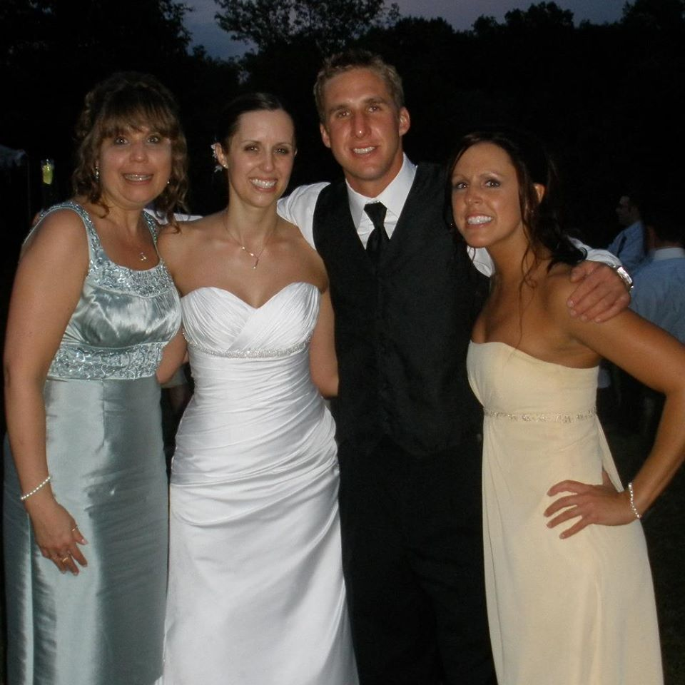 shawn_booth_family
