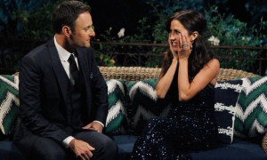Kaitlyn-Bristowe-Chris-Harrison-Bachelor_jl_062315